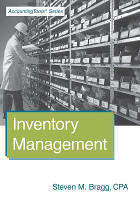 Inventory Management - Walmart.com