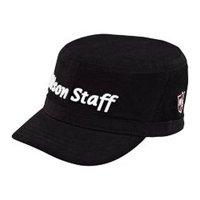 ba7234e0a1b45 Product Image Wilson Staff FG Tour Engineer Cap (2012 FlexFitted Golf Hat)  NEW