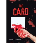 The Card (Hardcover)