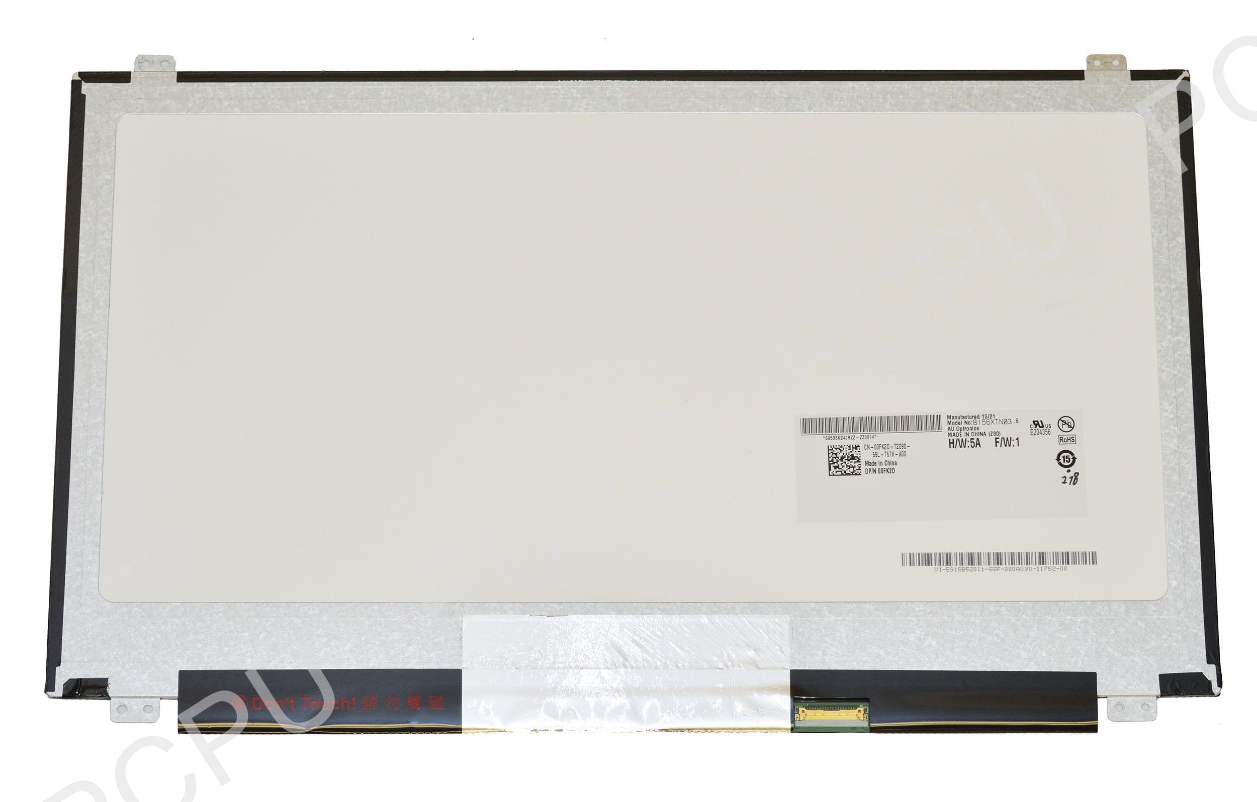 0FK2D Dell 15.6