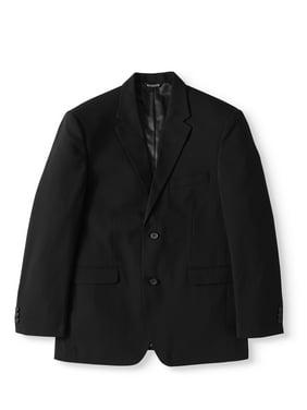 8230d2ac1c11 Product Image George Men's Performance Comfort Flex Suit Jacket