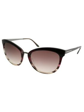 "Tom Ford Women's ""Emma"" Cateye Sunglasses FT0461"