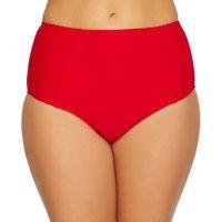 Pour Moi Bali Control Bikini Bottom