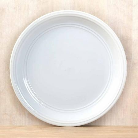 Mainstays Dinner Plate