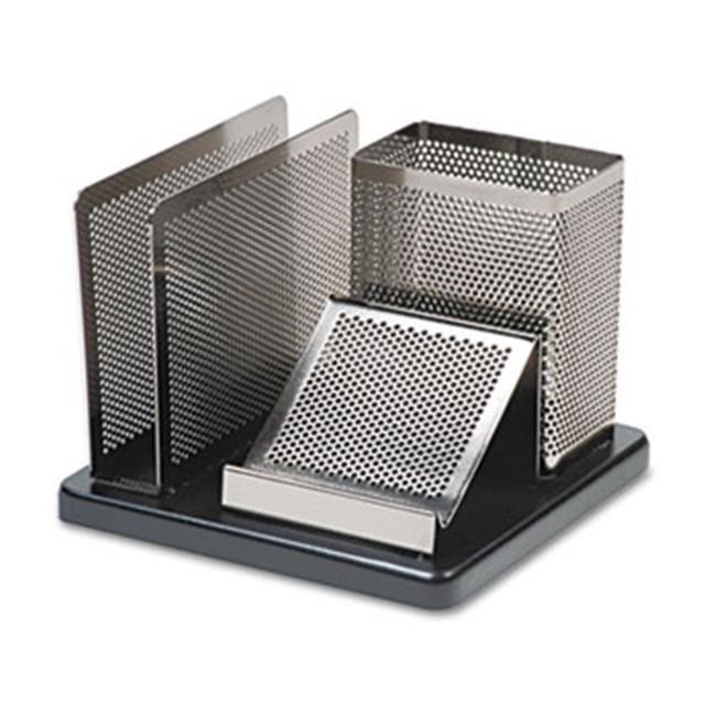 Gentil Eldon Office Products E23552 Distinctions Desk Organizeru0026#44; 5 7/8 X 5