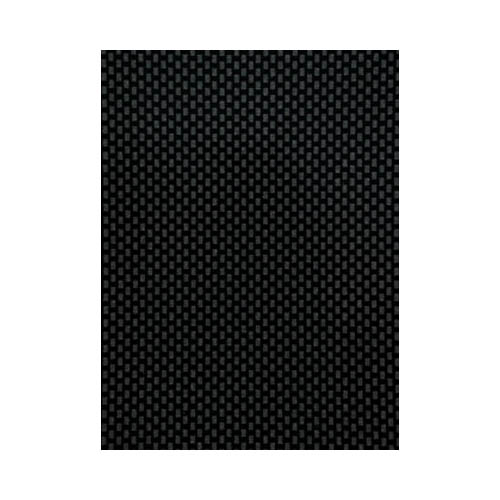 10800 Decal Sheet Carbon Fiber Multi-Colored