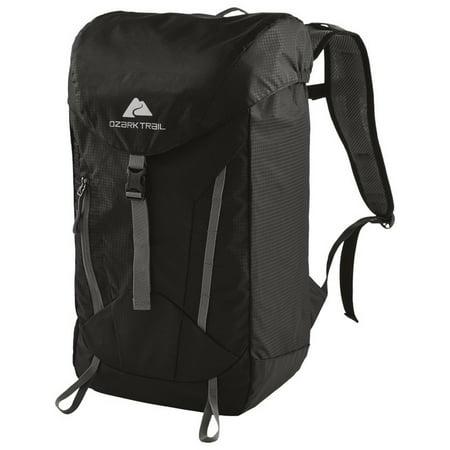 28L Atka Ultra lightweight Hydration-Compatible