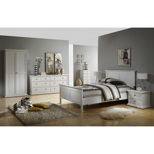 Maison Park Furniture Collection
