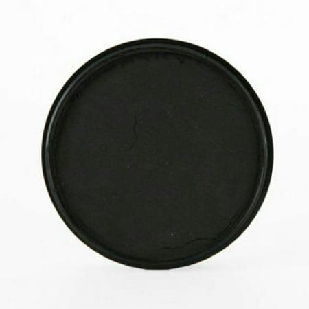 Paradise Face Paints - Black B (1.4 Oz/40 Gm)