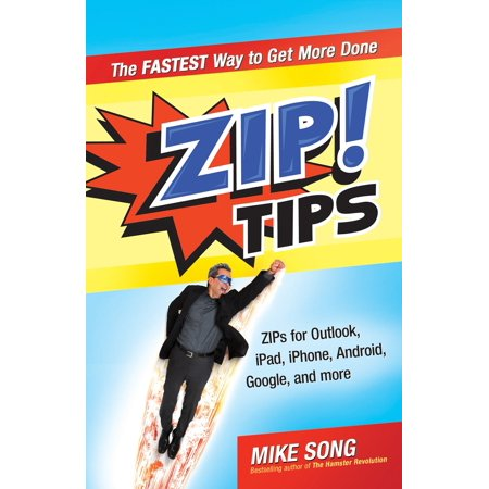 ZIP! Tips : The Fastest Way to Get More Done (Fastest Way To Get Abs In A Week)