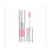 Lancome Lip Lover # 313 Rose Ballet 4.5ml/0.14oz