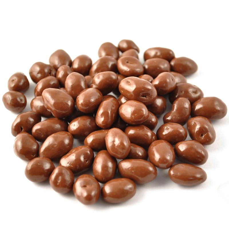 Image result for chocolate covered peanuts png