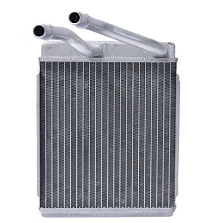 Omc Cooling - osc cooling products 98001 new heater core