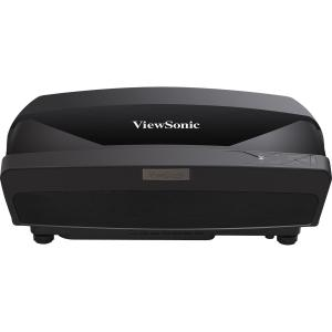ViewSonic LS830 1080p 4500lm Laser Projector