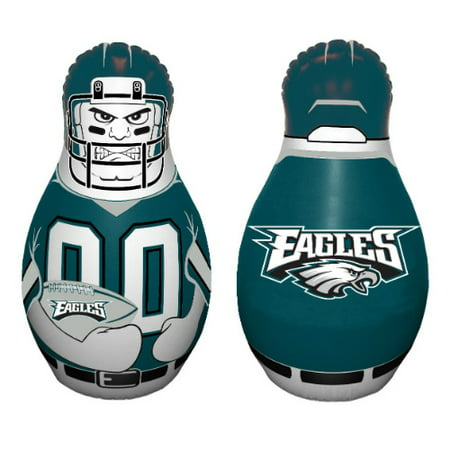 NFL Philadelphia Eagles Tackle Buddy