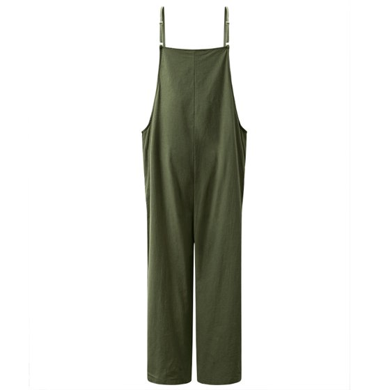 Gentle Starting Out Boys Khaki Shorts Lizard Jumpsuit Overalls 12 Months 100% Cotton One-pieces