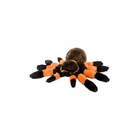 Cuddlekins Tarantula by Wild Republic - 11505