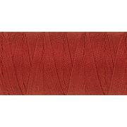 Metrosene 100% Core Spun Polyester 50wt 165yd-Dark Rust