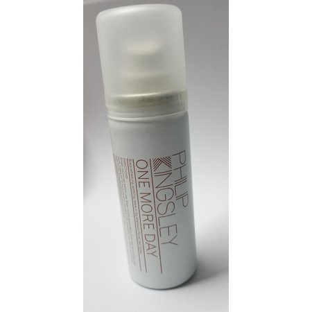 Philip Kingsley One More Day Dry Shampoo 1.7 Oz