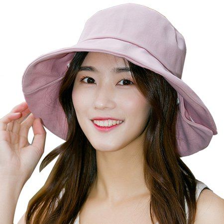 4d1f8f31f18 Aniwon - Bucket Hat