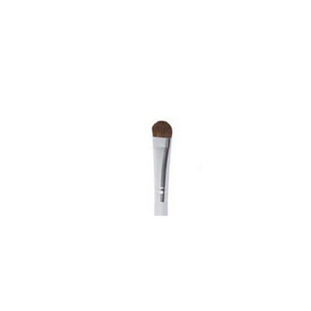 (3 Pack) e.l.f. Essential Eye Shadow Brush -