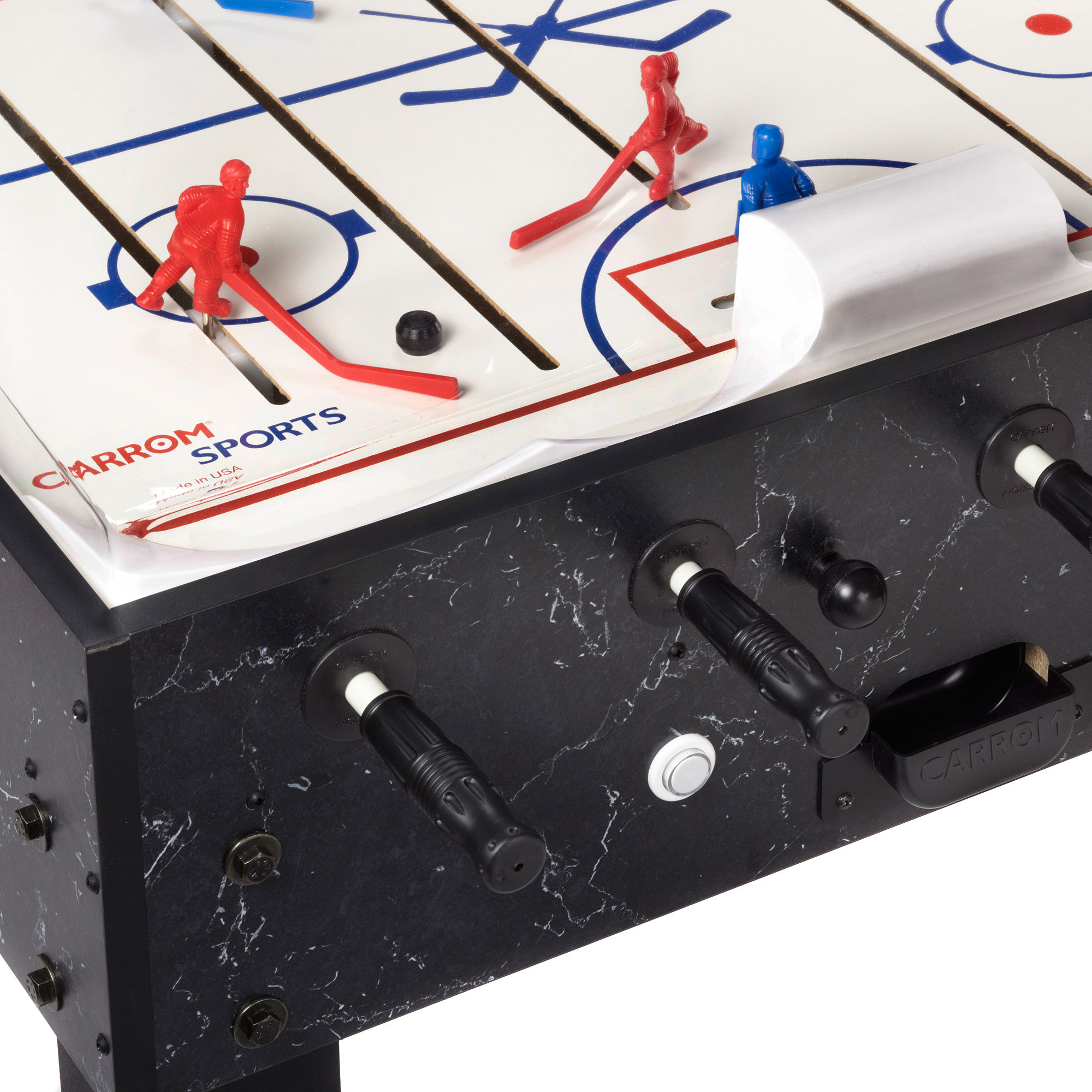 Carrom Super Stick Hockey by CARROM