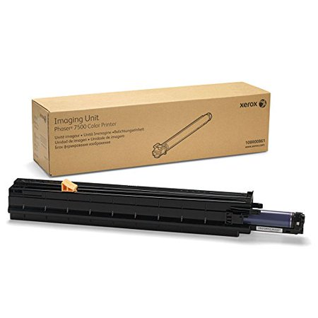 Xerox Phaser 7500 Color Drum Unit (80,000 Yield)