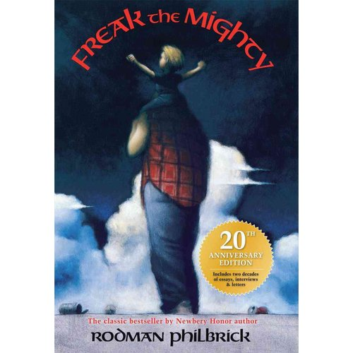 Freak the Mighty: 20th Anniversary Edition