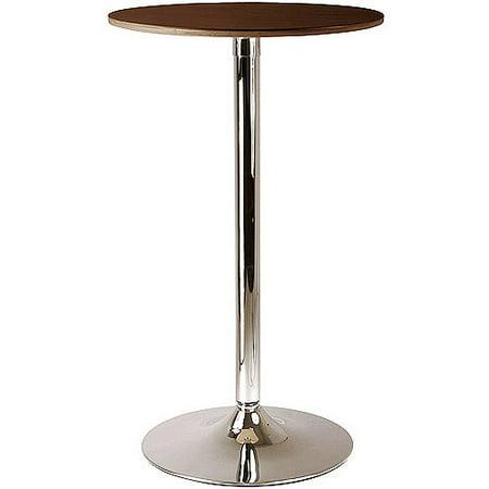 Kallie Pub Table, Multiple (Bronze Pub Table)