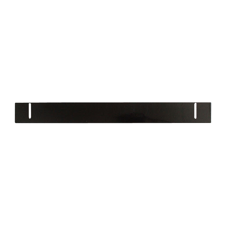 ForeverPRO 361087 Toe Panel 46Db Shu 68 (Fd 8007 Up) For