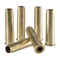 Colt Peacemaker 2254049 Air Pistol Rotary Magazine