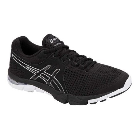 Women's ASICS GEL Craze TR 4 Training Shoe