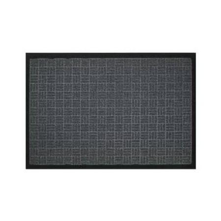 Gilda Floor (Bacova Guild 05705 Floor Saver II Doormat, Jumbo, 24 x 36-In. )