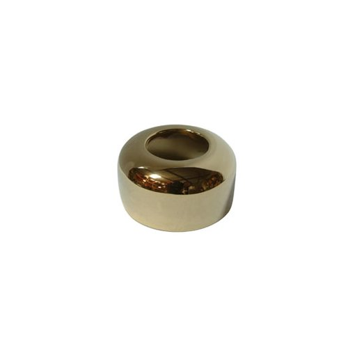 Kingston Brass Made to Match 1.5'' Bell Flange