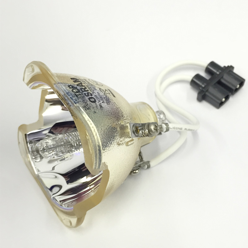 Plus U7-137SF LCD Projector Brand New High Quality Original Projector Bulb