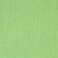 "AK TRADING CO. 50"" Wide - 100% Cotton Island Breeze Gauze Fabric - Perfect for Apparel, Swaddles, Crafts, Home, Photoshoots, DIY Projects. (Apple Green, 10 Yards)"