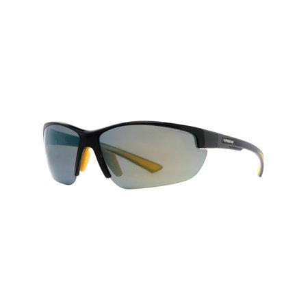 ee9d092b44 POLAROID - Polaroid Men s Polarized Feather Weight Sport Sunglasses -  Walmart.com