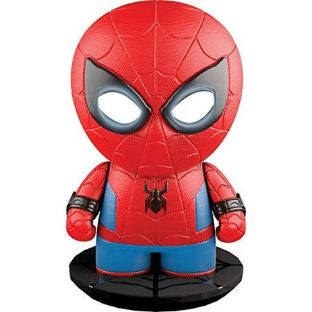 Sphero Marvel Comic Hero Action Figure - image 1 of 4