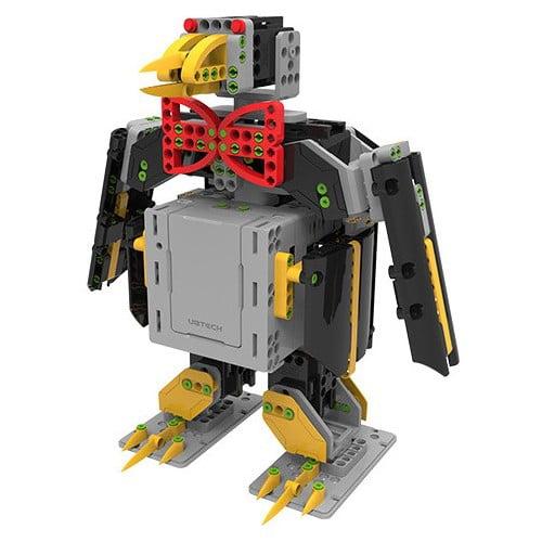 Jimu Robot Explorer kit