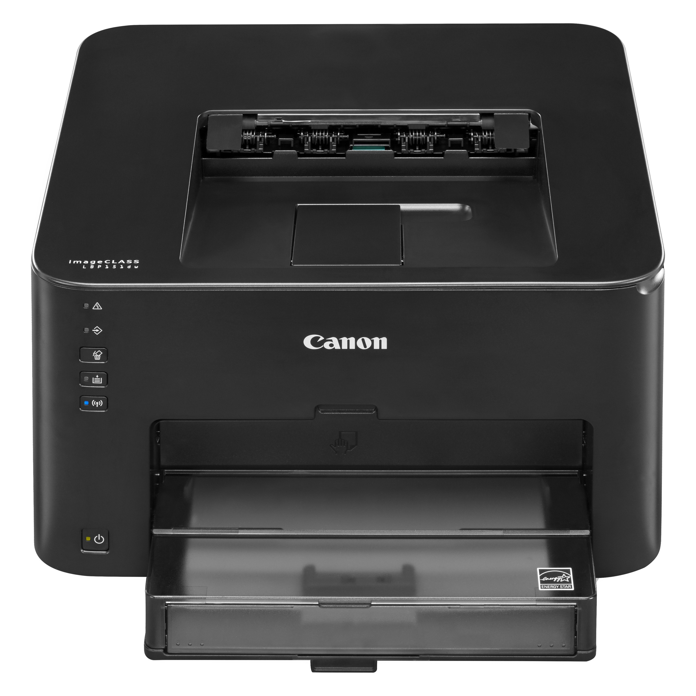 Canon imageCLASS LBP151dw Mono Laser Printer 0568C004