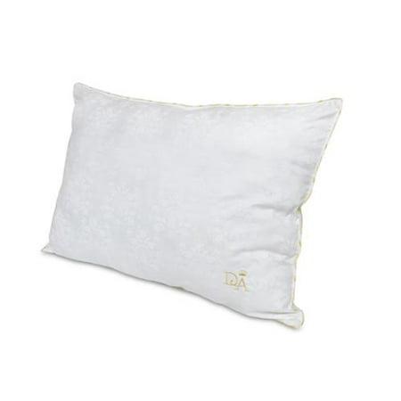 Downton Abbey Countess Down Alternative Pillow Jumbo