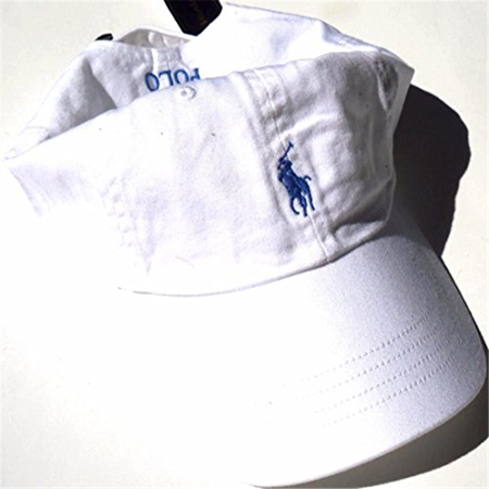 a444c2eb371e2 RALPH LAUREN - Polo Ralph Lauren Men Women Cap Horse Logo Adjustable -  Walmart.com