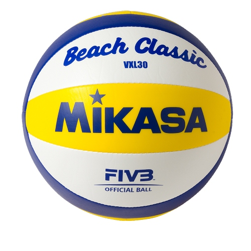 Beach Volleyball by Mikasa Sports, Varsity Series - VXL30