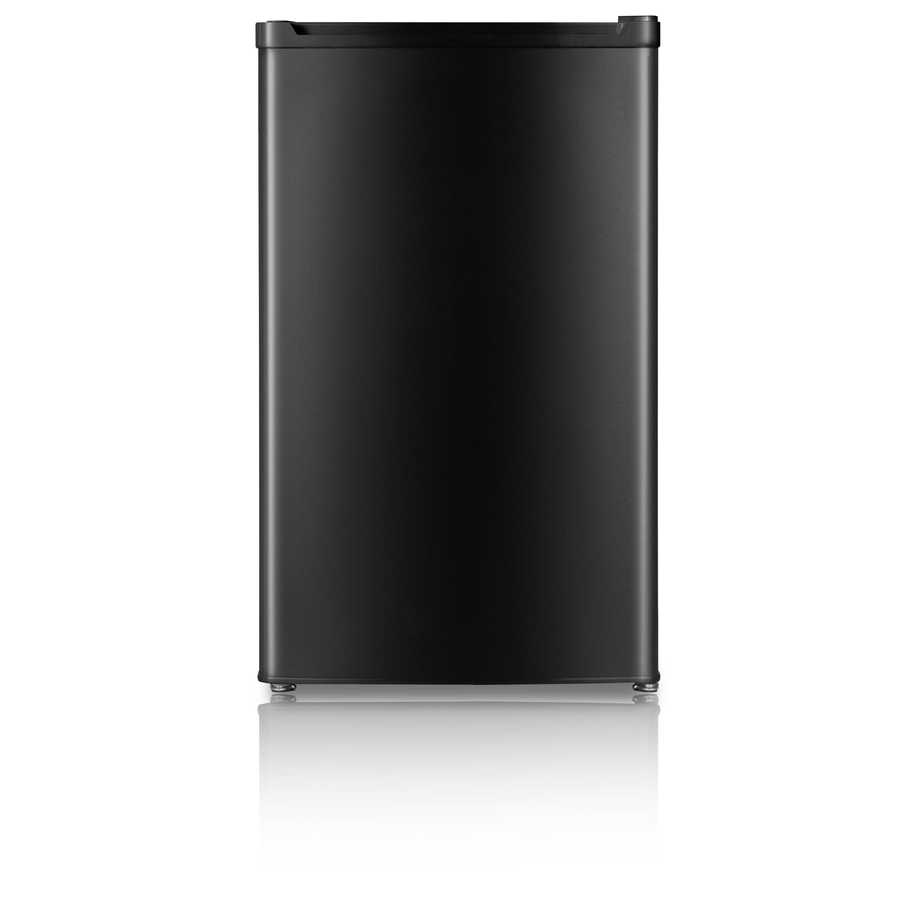 Hisense 3.3 Cf Compact Refrigerator