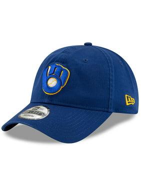 timeless design cabef 0b153 New Era Mens Hats   Caps - Walmart.com