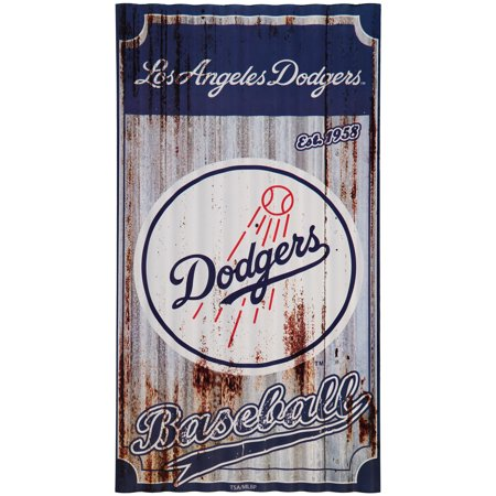 Los Angeles Dodgers 21.5