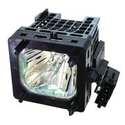 Sony KDS-60A3000 Compatible Lamp for Sony TV with 150 Days Replacement Warranty