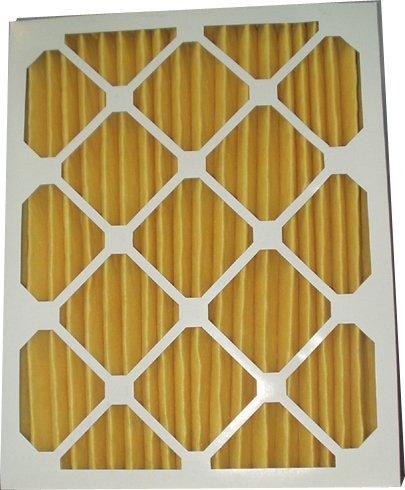 Walmart Dehumidifier Filters 16x20x2 4021475 standard dehumidifier filter, accessory for santa fe