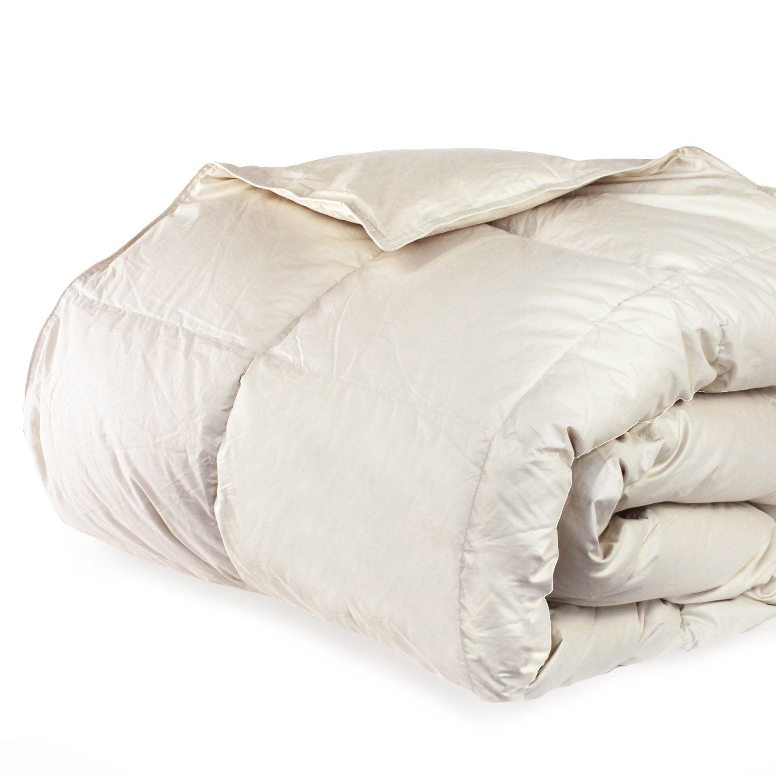 Cloud Down Alternative Comforter by Melange Home