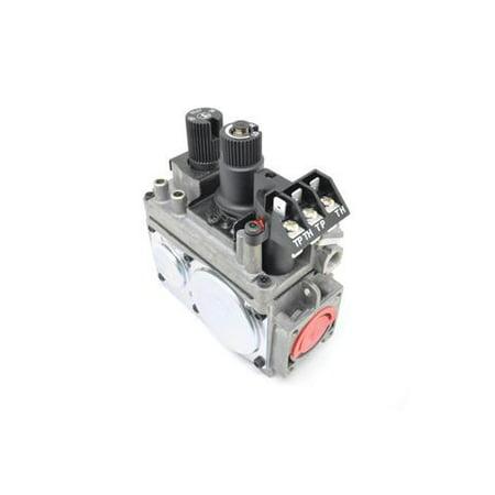 HHT Gas Fireplace SIT Valve NG (230-0710) ()